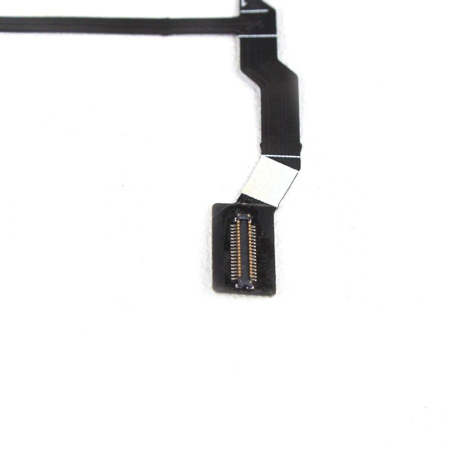 DJI Mavic Pro Flexible Gimbal Flachkabel Drone Ersatzteile zubehör ...