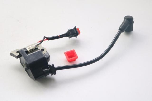 Ateşleme Bobini kapatma anahtarı Zenoah CY HPI Baja Rovan 1/5 hpi baja 5b parçaları KM ROVAN Losi 5ive T