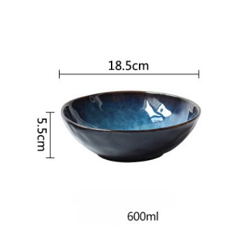 7inch plate