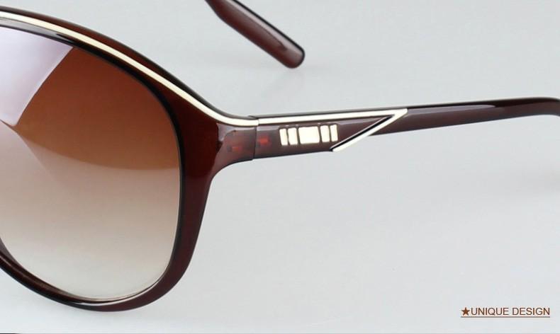 HTB16ldWHXXXXXXdXXXXq6xXFXXXI - 2015 Most Popular Women Sunglasses Casual Style Frame With High Quality Sun Glasses New Fashion Ladies Best Choice Eyewear 5018