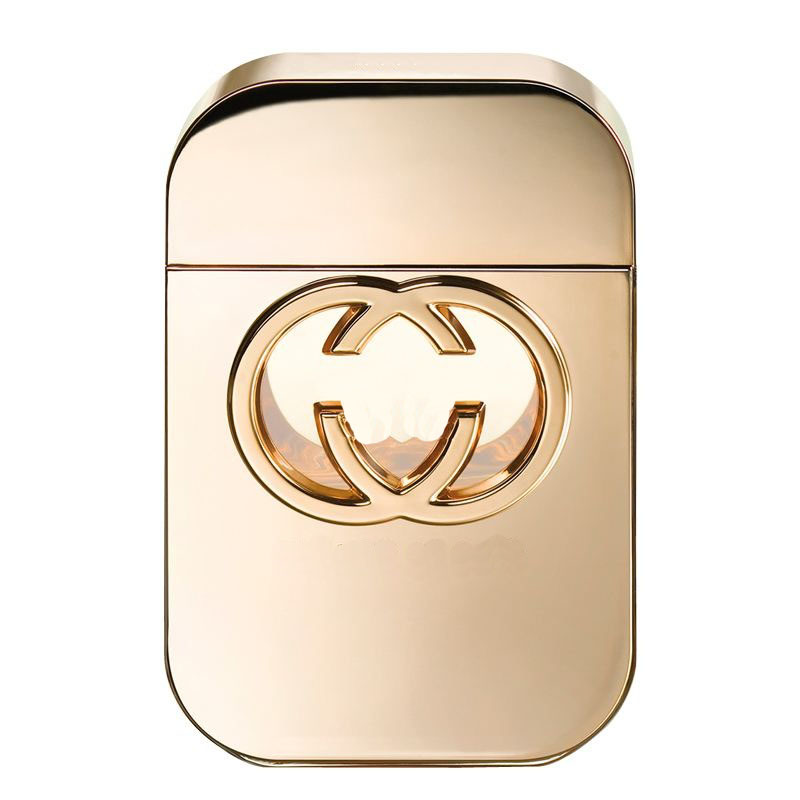 20ml 50ml and 100ml perfume for women or men Natural fragrances Long-lasting Scent Antiperspirant духи dkny 50ml 100ml