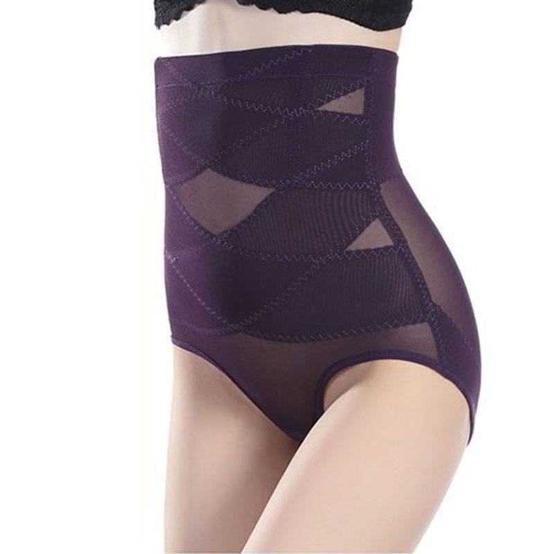 Control-Panties-Plus-Big-Size-S-4XL-Waist-Trainer-Body-Shaper-Bodysuit-Women-Sexy-Underwear-Slimming