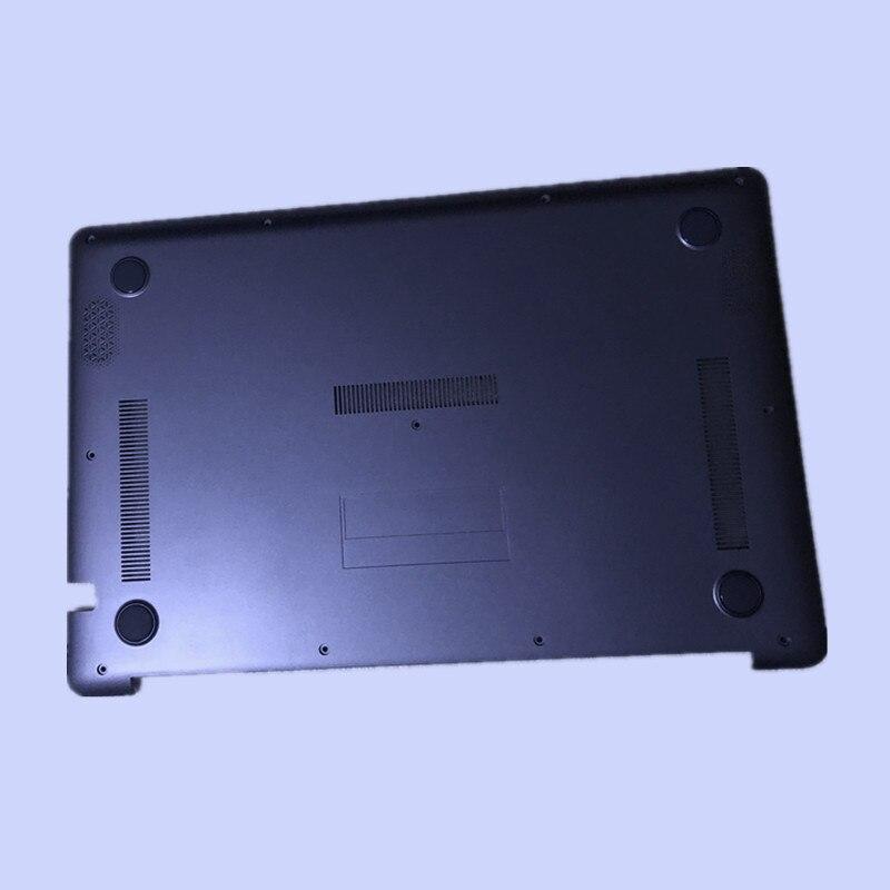 Новый оригинальный ноутбук ЖК задняя крышка/передняя рамка/Подставка для рук верхний чехол/нижний чехол для ASUS N580 N580V N580VD N580VD NONTOUCH/TOUCH - 4