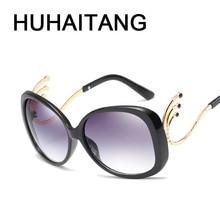 Gafas de sol de Las Mujeres gafas de Sol Gafas Oculos gafas de Sol Gafas de Sol Feminino Feminina Gafas de Sol Mujer gafas de sol Lentes Luneta Femme