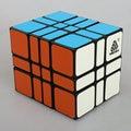 Witeden 3 x 3 x 4 camuflaje cubo mágico Puzzle juguetes