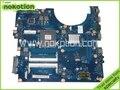 BA92-06381A Ноутбука материнская плата для Samsung R530 R730 R540 Notebook PC Системная плата/основная плата Intel hm55 DDR3 полный испытано