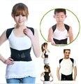 2016 Posture Corrector Unisex Adult Child Adjustable Men Women Back Shoulder Supporting Posture Corrector( 5 Sizes)