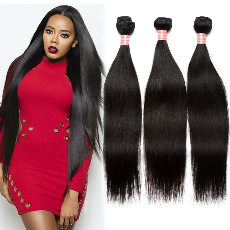 Aliexpress hair extensions coupons
