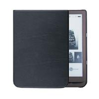 Caso magnético para pocketbook 740 inkpad 3 pro e-book caso para pocketbook 740 pro pocketbook 740 7.8 capa + presentes