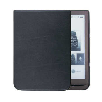 Magnetic Case for PocketBook 740 InkPad 3 Pro E-Book case for pocketbook 740 pro pocketbook 740 7.8 cover + Gifts - DISCOUNT ITEM  34 OFF Computer & Office