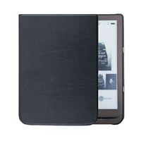 Magnetic Case For PocketBook 740 7 8 Inch InkPad 3 E Book Auto Wake Tablet Case