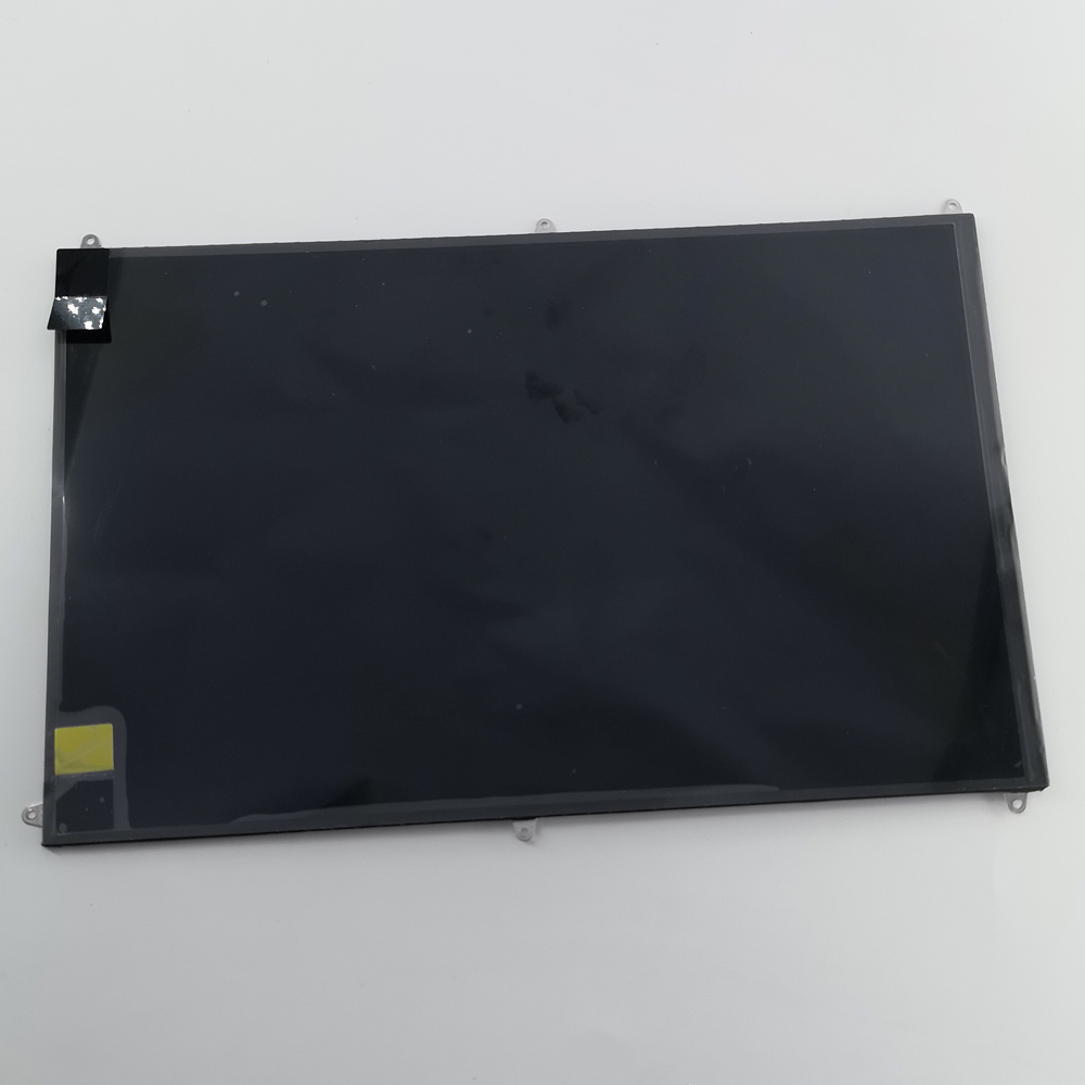 9.6 inch LCD Display Screen Replacement For Huawei Mediapad T1 10 Pro LTE T1-A21L T1-A22L T1-A21W T1-A23L huawei mediapad t1 10 lte silver white