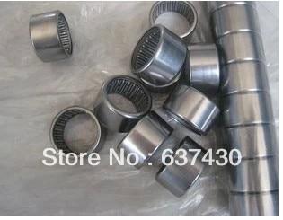 12mm x 16mm x 10mm 12x16x10 mm HK1210 Needle Roller Bearing 12 PCS