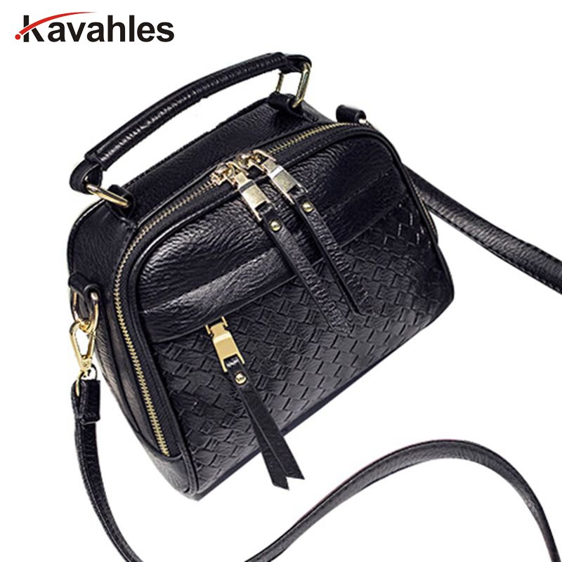 2017 Women Crossbody Bags For Women Small Handbags Leather Famous Brand Fashion Women Messenger Shoulder Bag Wholesale  F40-800 ndefo okigbo the mechanics of construction soil