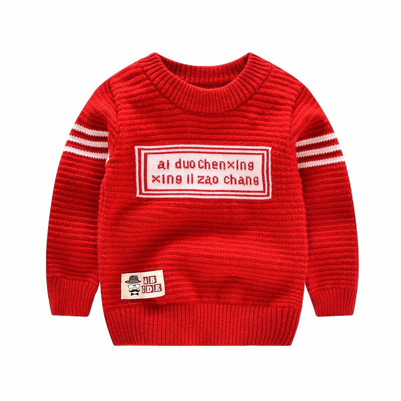 Hot Sale Fashion Cute Casual Baby Sweater Pullover Coat New Angora Sweater Soft Long Sleeve Outfits Baby Clothing Free Shipping (12)