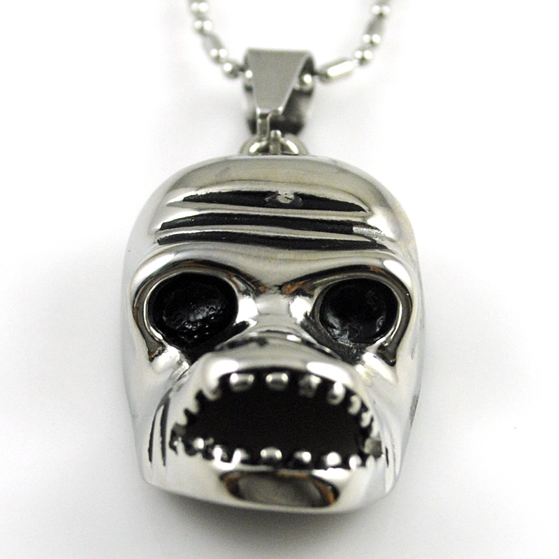 Used Alien Bees For Sale: Aliexpress.com : Buy CHIMDOU Fashion Men Stainless Steel