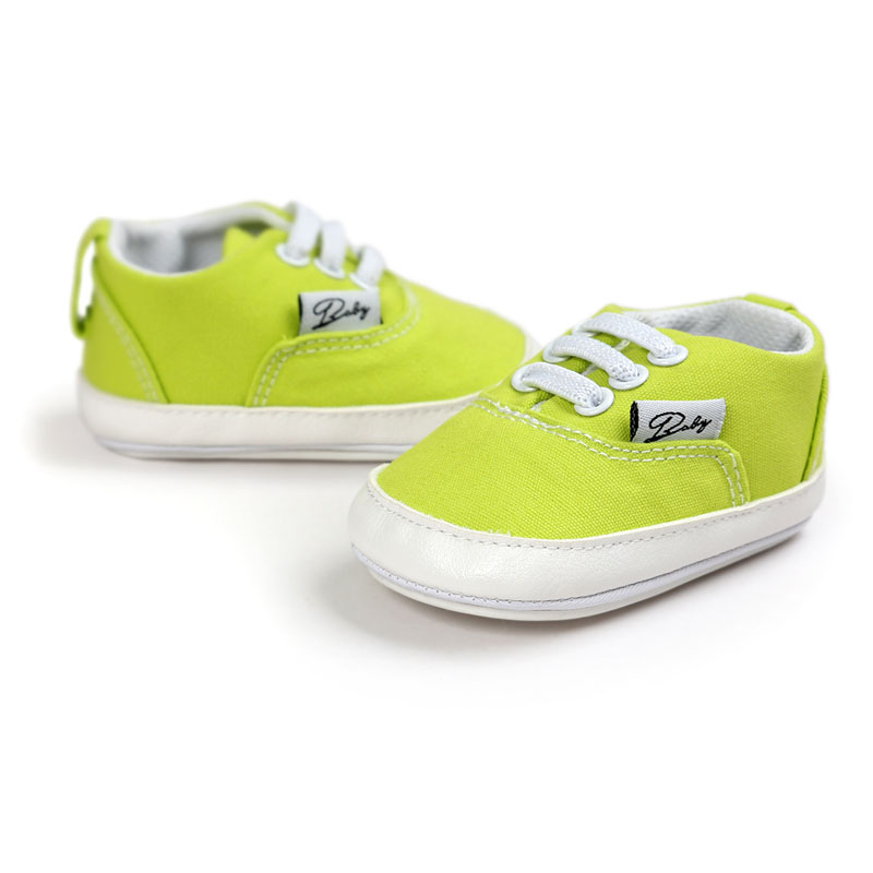 Wonbo-Brand-New-design-Baby-Canvas-shoes-Lace-up-Baby-Moccasins-Bebe-Rubber-Soled-Non-slip-Footwear-Crib-Sneakers-baby-shoes-5