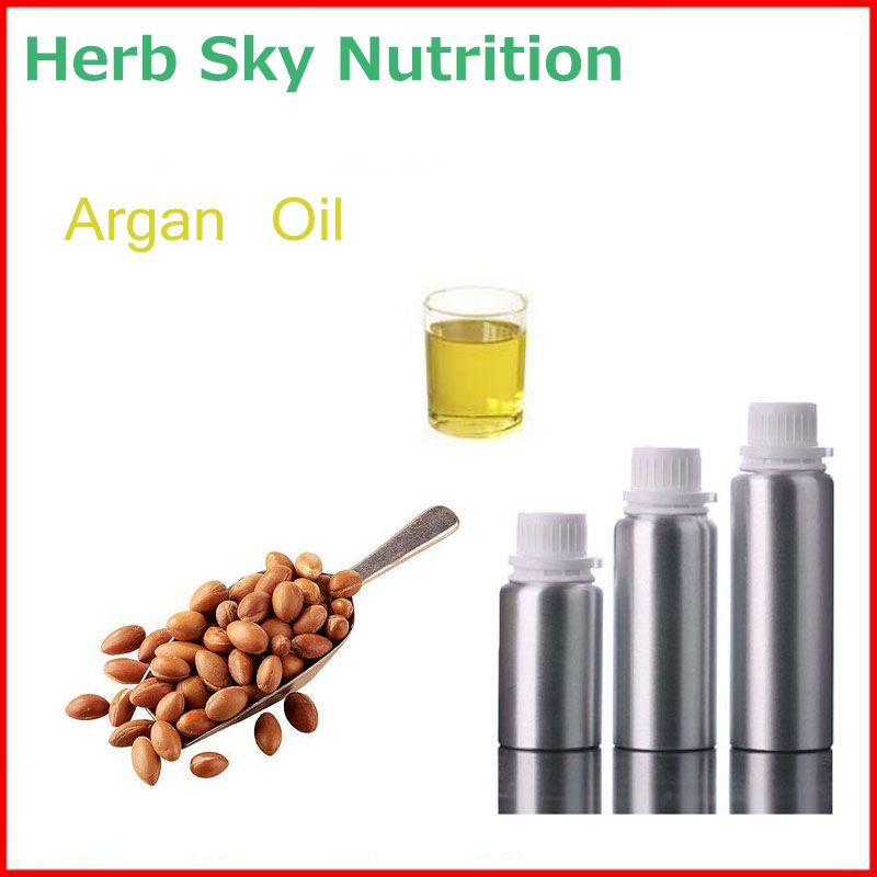 100% natural&pure Morocco Argan oil with free shipping, cold pressed morocco argan oil morocco argan oil mo046lwfcj14