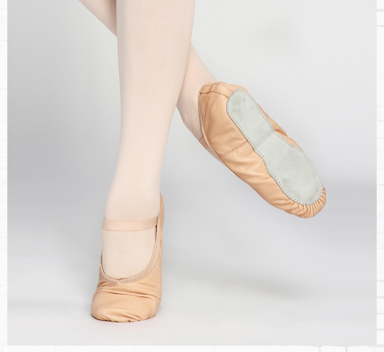Speed up your Search. Find used Ballet Boots for sale on eBay, Craigslist, Amazon and others. Compare 30 million ads · Find Ballet Boots faster!4/4(36).