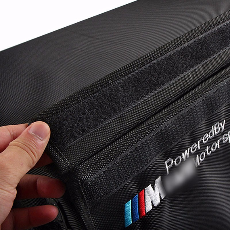 Heavy Duty Trunk Organizer 01..detail.06