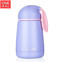 Vacuum Thermos Drinking 300ML