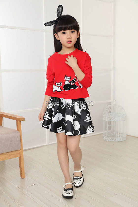 Girls Clothes (2)