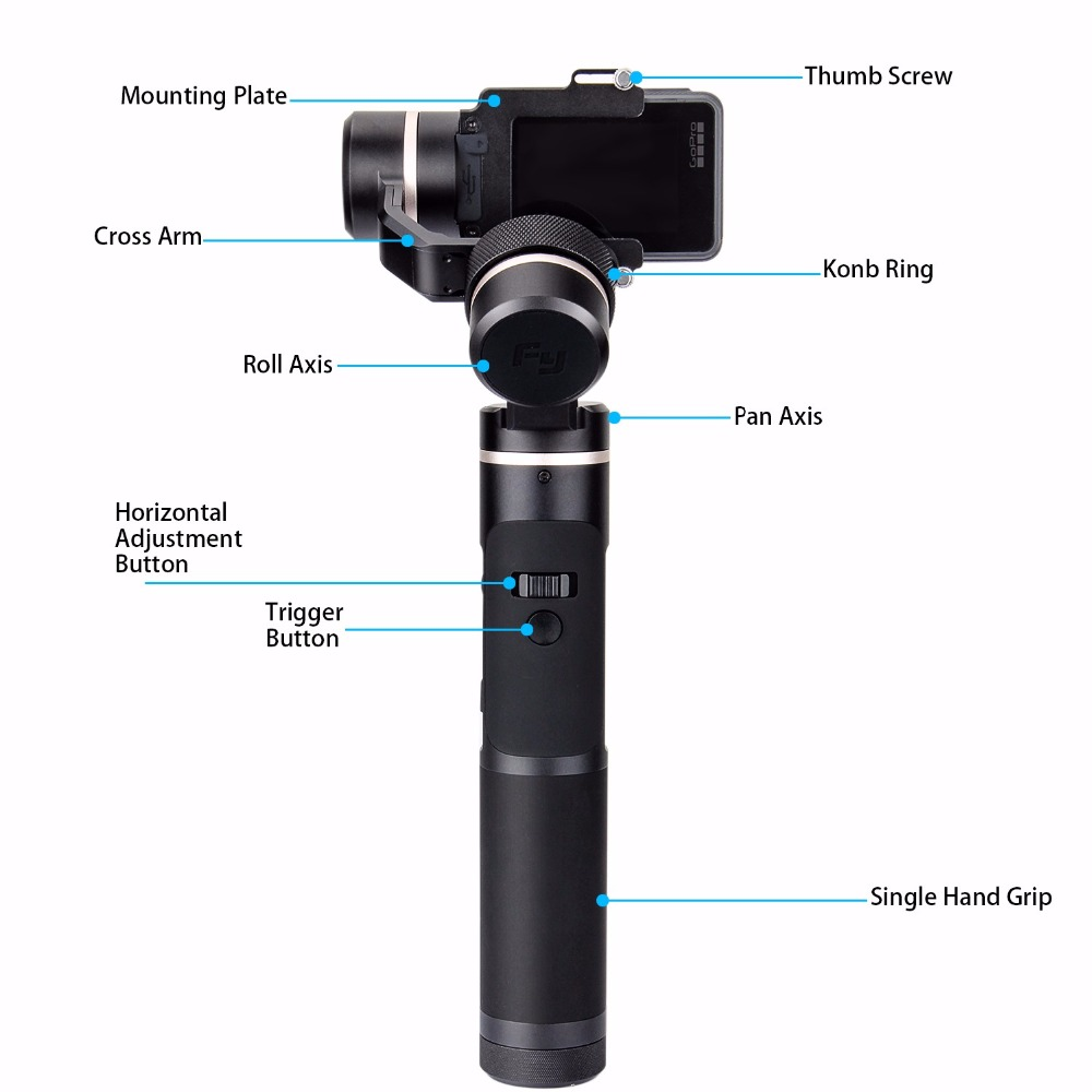 productimage-picture-df-feiyu-g5-3-axis-splash-proof-handheld-gimbal-for-gopro-hero5-hero-5-4-3-3-100250