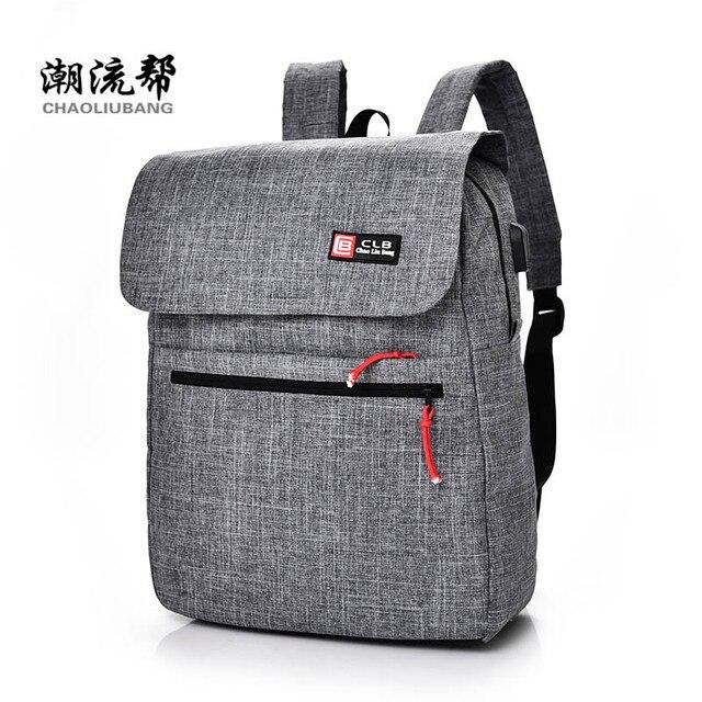 ea480dbb7450 girls college bags anti-theft backpack men travel bags boy school backpacks  in women bagpack woman rucksack bag back pack black