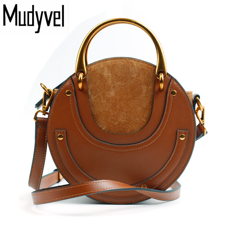 2017 new luxury handbags women bags designer shoulder bags 100% Genuine leather Cowhide messenger bag tote bag genuine leather handbags 2018 luxury handbags women bags designer women s handbags shoulder bag messenger bag cowhide tote bag