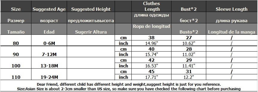 Cutyome Baby Girls Romper Fourth of July Clothing Outfit Infantil Sleeveless Pretty Jumpsuits For 4th of July Girl Star Overalls (1)