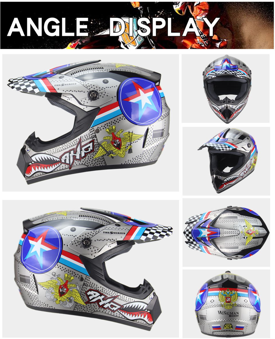 China helmet classic Suppliers
