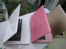 Farbe mini laptop 11,6 zoll win10 computer pc