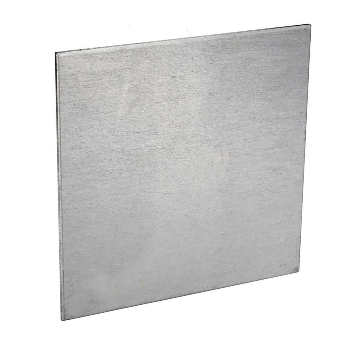 1PC 99.99/% Pure Copper Cu Metal Sheet Plate 2mm*100mm*200mm