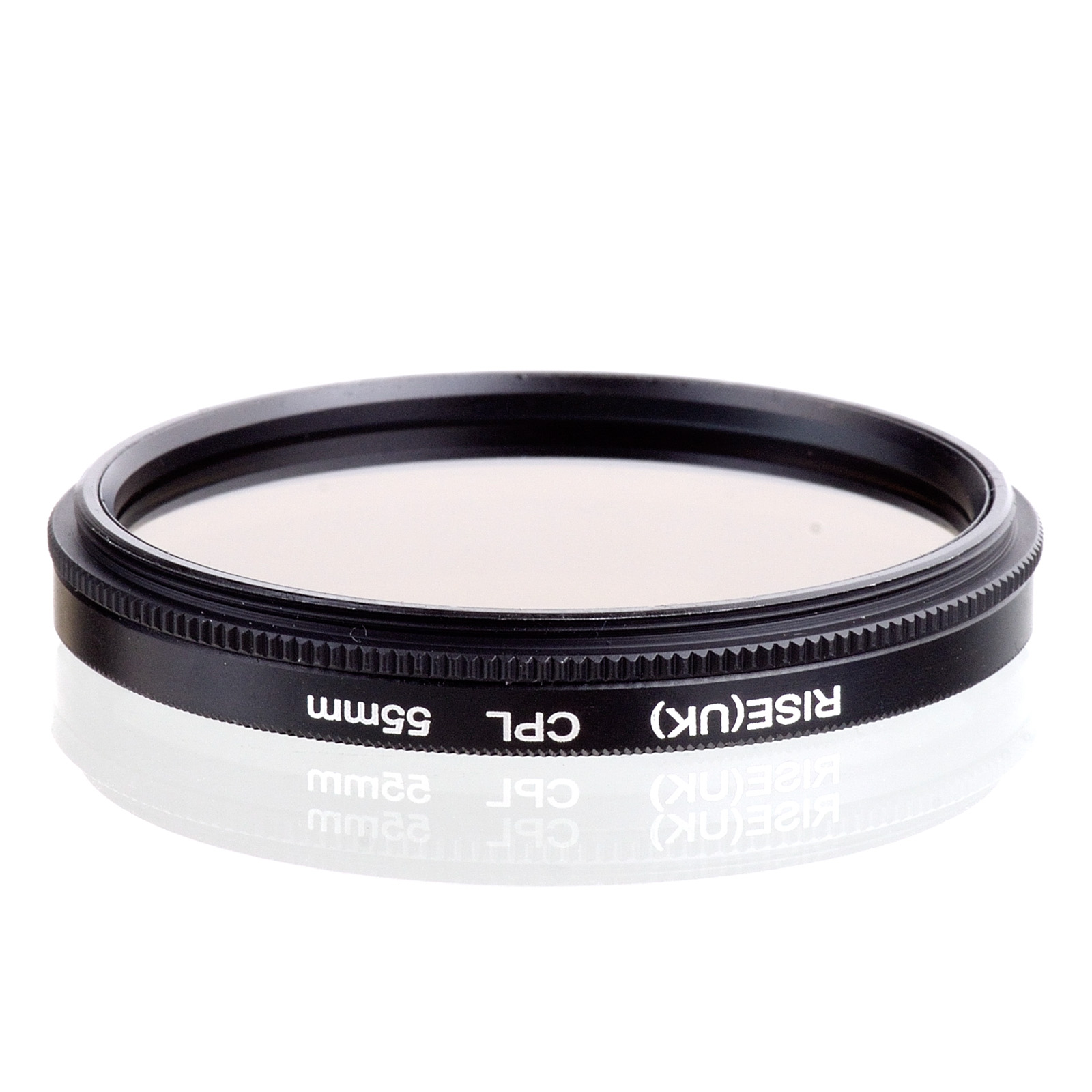 100% GUARANTEE Polarizer CPL Filter 55mm for Sony Alpha A300 A100 A350|filter sand|filter catridgefilter green - AliExpress