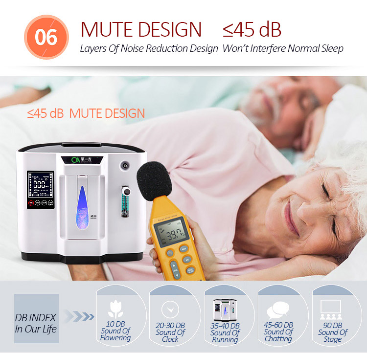 portable oxygen concentrator-14