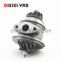 TD025M 49173-02620 turbo cartucho/chr turbo núcleo conj 49173-02610 28231-27500 para Hyundai Accent 1.5 CRDI(China)