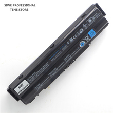 Battery Dell for Xps15/Xps14/Xps17/.. High-Capacity 9-Cell 90wh Original
