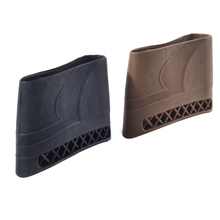 True Adventure TA9-001 2015 Hotsale Hunting Gun Protection Rubber Recoil Pad Hunting Gear caza tool Hunting shooting accessories