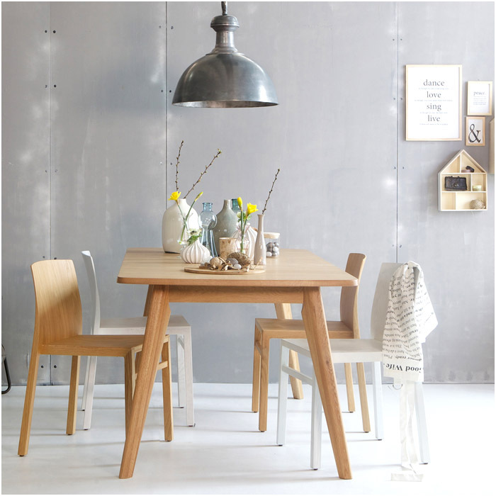 most comfortable dining chairs. most comfortable hanna chair / ikea style solid wood dining chairs original design minimalist modern