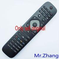 New Original Remote Control For Philips Tv Television 32 39 42PFL3008S 32 39 42PFL3008