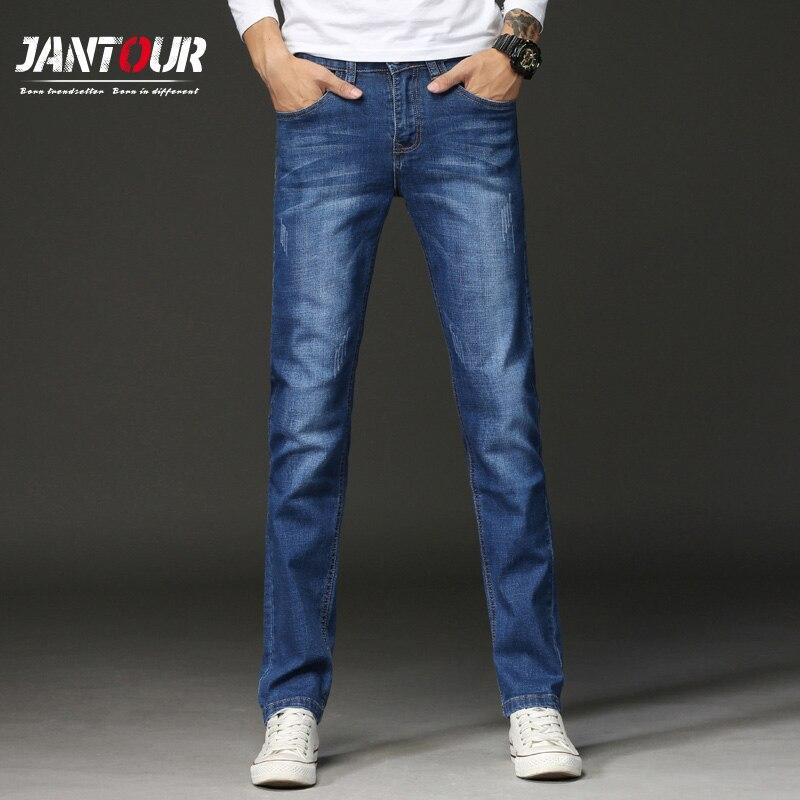 H.I.S Sunny Jeans Taille 36 Nouveau Femmes Bootcut Pantalon stretch denim bleu used his l32