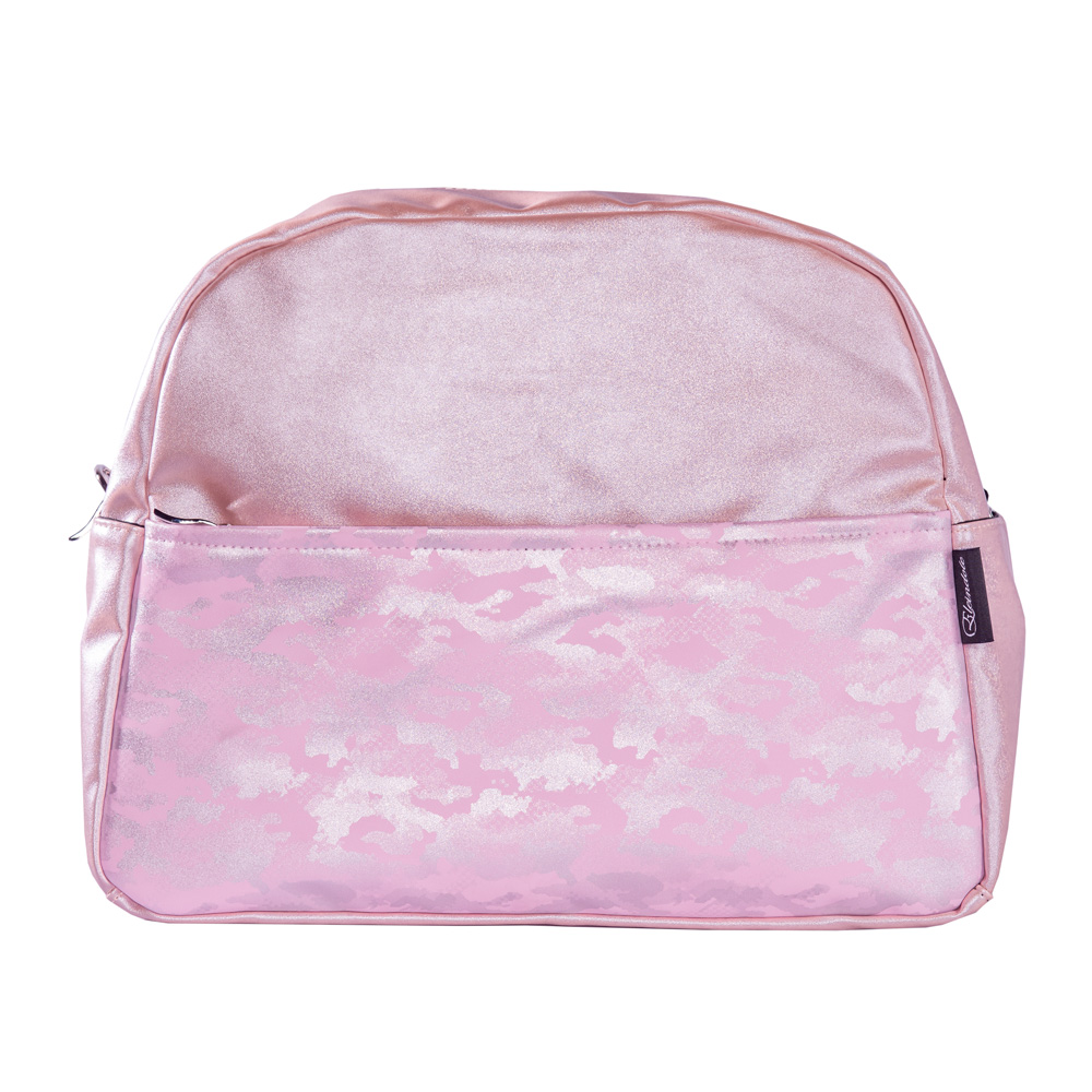 Eleindoleファッションミイラ袋でベビーカーストラップマタニティおむつバッグ18l多機能女性おむつバッグ用ベビーケア  グループ上の スーツケース & バッグ からの バックパック の中 2