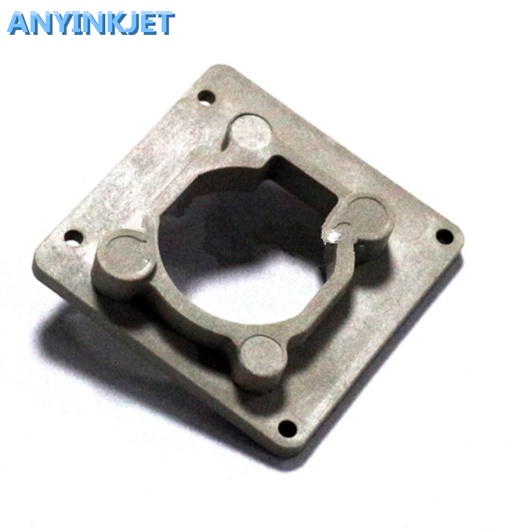 все цены на compatible for Hitachi printer heater fixed block HB1637 for Hitachi printer