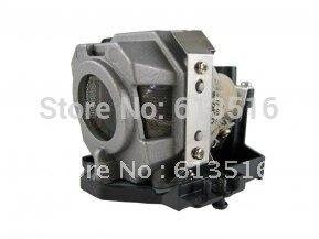 Совместимость лампы проектора с корпусом Lt30lp/50029555 для Nec Lt30/lt25 проектора