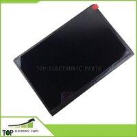 EXFO OTDR axs100 ЖК-дисплей панели ЖК-дисплей экран EXFO OTDR axs100 оптический времени рефлектометр ЖК-дисплей Бесплатная доставка