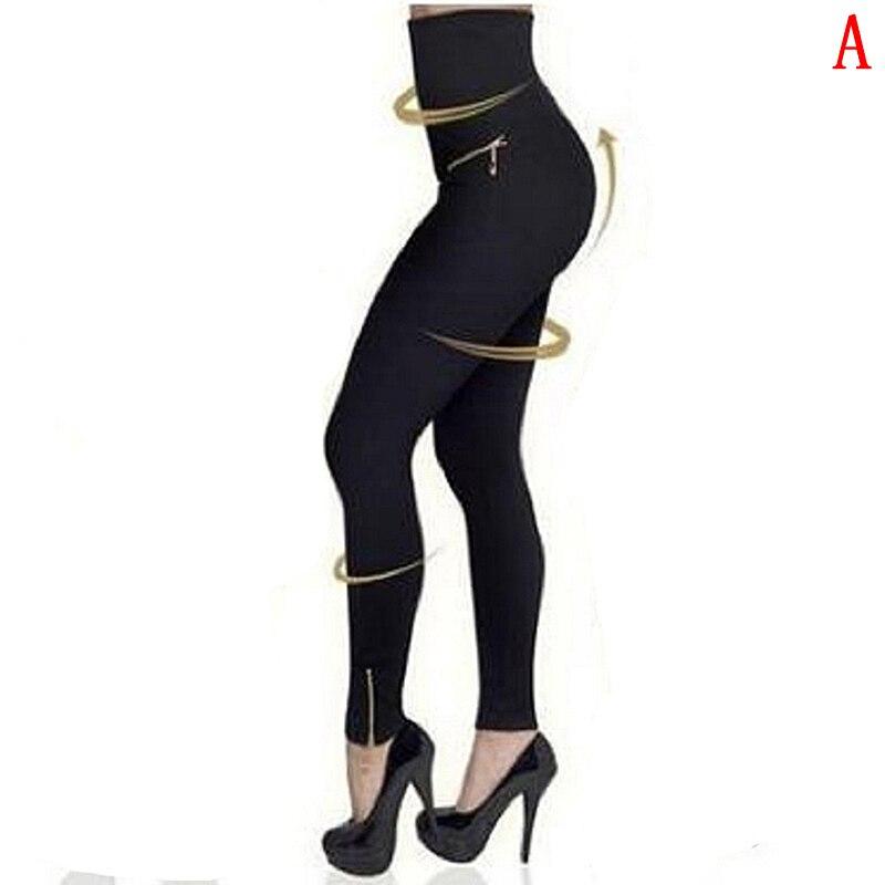 Hot Sale Sexy Legging Pants Women Fashion High Waist Push Up Black Slim Leggins Bottoms Female Autumn Bodycon Leggings