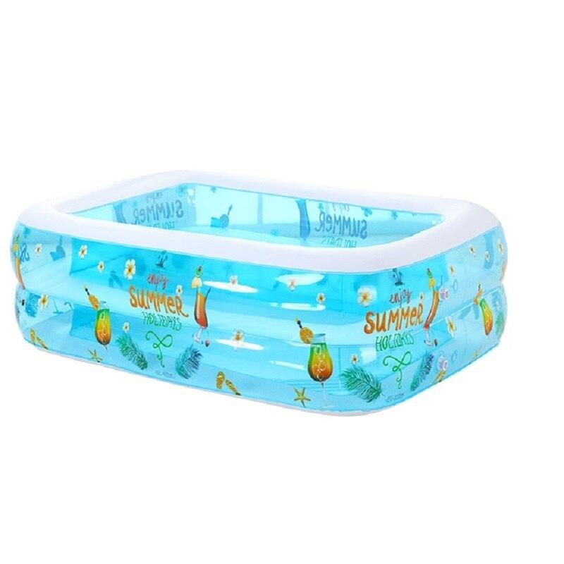 Bad Volwassenen Gonfiabili Baby Pedicure Spa Opblaas Badkuip Banho Swiming Pool Banheira Bath Tub Sauna Inflatable Bathtub