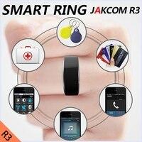 Jakcom R3 Smart Ring New Product Of Showing Shelf As Nail Polish Wall Display Rack Nagellak Organizer Acrylic Makeup Organizer