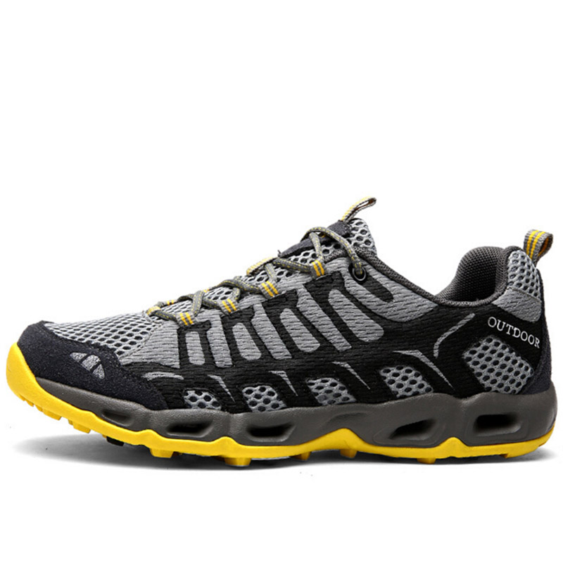 Hot Sales Running Shoes For Men Brand Sport Sneakers Feminino Esportivo Light Weight Mes ...
