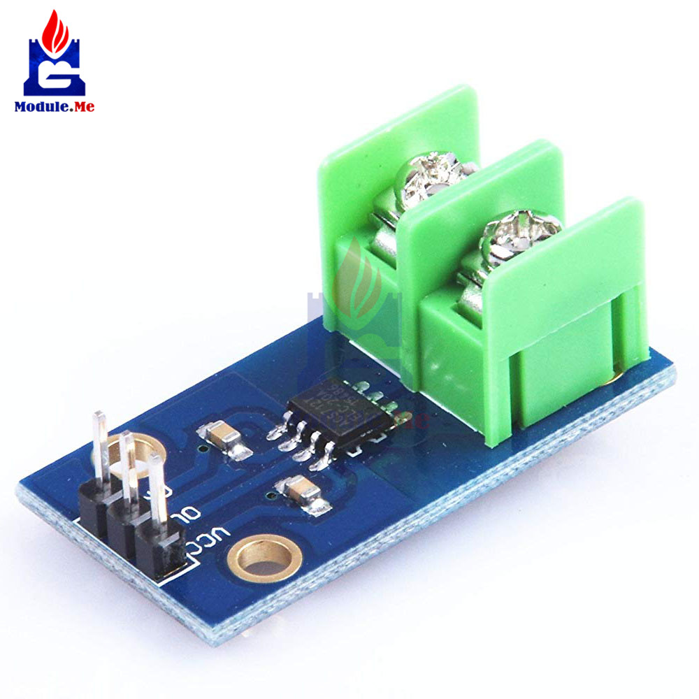 Top The world's Cheapest Products ♛ acs712 current sensor